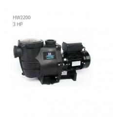 پمپ تصفیه استخر های واتر مدل HW2000