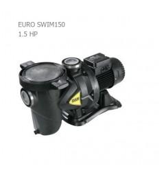 پمپ تصفیه آب استخر داب DAB مدل Euro swim150