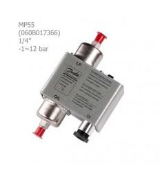 پرشر سوئیچ دانفوس (اویل پرشر سوئیچ) مدل (MP55(060B017366