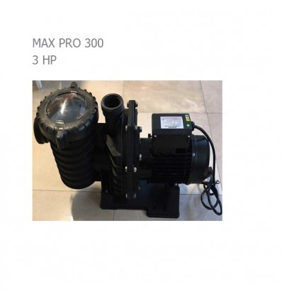 پمپ تصفیه آب استخر الگانت مدل Max Pro