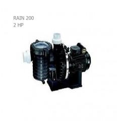 پمپ تصفیه آب استخر الگانت مدل Rain 200