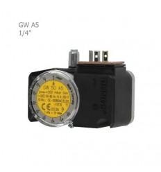 پرشر سوئیچ گاز دانگز مدل GW A5