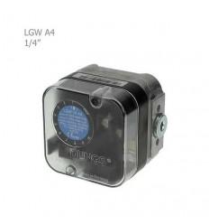 پرشر سوئیچ هوا دانگز مدل LGW A4