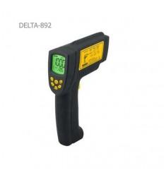 ترمومتر لیزری دلتا کنترل مدل DELTA-892