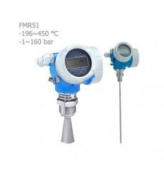 سطح سنج راداری اندرس هاوزر مدل FMR51