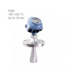 ترانسمیتر سطح راداری رزمونت مدل 5400