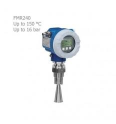 لول ترانسمیتر راداری اندرس هاوزر مدل FMR240