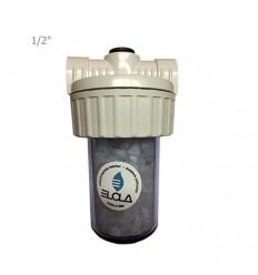 سختی گیر پلی فسفات پکیج ELCLA