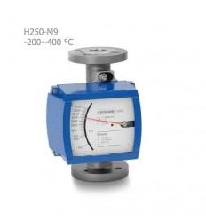 فلومتر روتامتری کرونه مدل H250-M9
