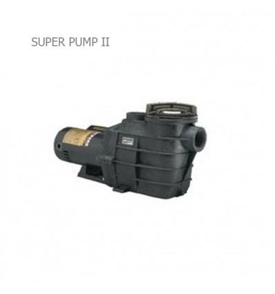 پمپ تصفیه استخر هایوارد سری Super Pump II