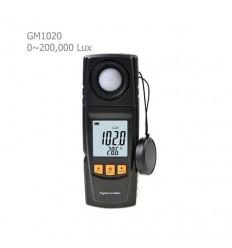 نورسنج دیجیتال بنتک مدل GM1020