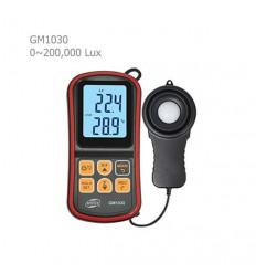 نورسنج دیجیتال بنتک مدل GM1030