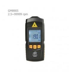 دورسنج نوری دیجیتال بنتک مدل GM8905
