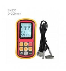 ضخامت سنج قطری التراسونیک دیجیتال بنتک مدل GM130