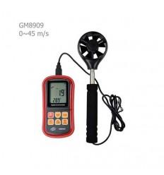 بادسنج دیجیتال بنتک مدل  GM8909