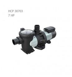 پمپ تصفیه جکوزی هایوارد مدل HCP 3000