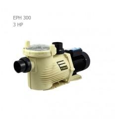 پمپ تصفیه استخر ایمکس Emaux مدل EPH 300