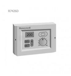میکرو کنترلر رطوبت هانیول مدل R7426D
