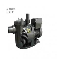 پمپ تصفیه استخر ایمکس Emaux مدل SPH150