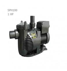 پمپ تصفیه استخر ایمکس Emaux مدل SPH100