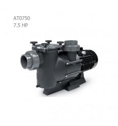 IML Pool filter pump ATLAS series