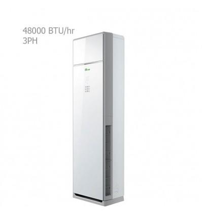 کولر گازی ایستاده گرین R22 مدل H48P1T1B