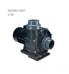 IML Pool filter pump NEW BBC series