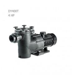 IML Pool filter pump Big Discovery series