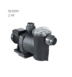 IML Pool filter pump NIGARA series
