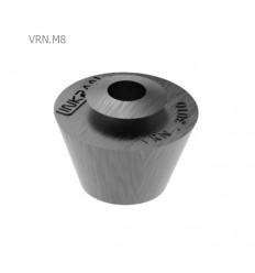 لرزه گیر لاستیکی لینکران مدل VRN.M8