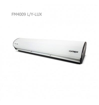 پرده هوای فراز کاویان مدل FM4009 L/Y-LUX