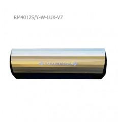 پرده هوای فراز کاویان مدل RM4012S/Y-W-LUX-V7