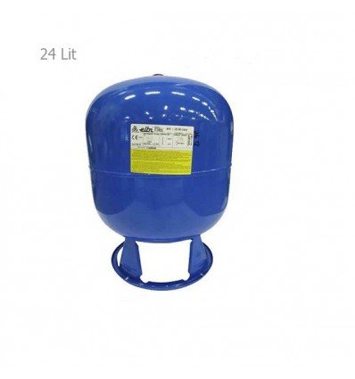 منبع تحت فشار البی 24 لیتری