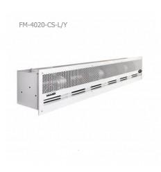 پرده هوا توکار میتسویی مدل FM-4018-CS-L/Y