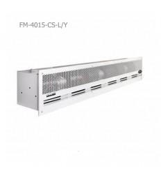 پرده هوا توکار میتسویی مدل FM-4015-CS-L/Y