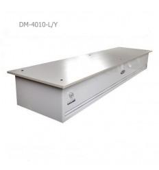 پرده هوا دکوراتیو میتسویی مدل DM-4010-L/Y