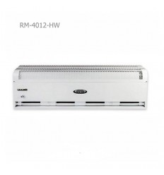 پرده هوا کویل دار میتسویی مدل RM-4012-HW
