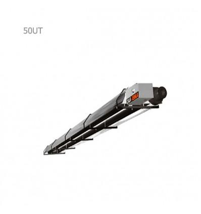 هیتر تابشی گرماتاب مدل 50UT