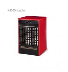 هیتر گازی فن دار انرژی مدل 640 (فن آلمانی)