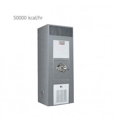 هیتر نفت سوز انرژی مدل 510