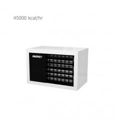 سخان غازی انرژی مودیل GH0845