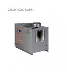بهارساز انرژی مدل 680