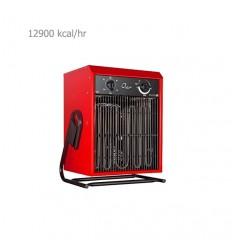 سخان كهربائي ثلاثي الطور انرژي موديل EH0150