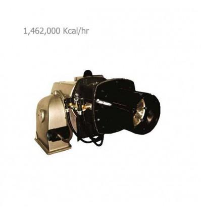 مشعل دوگانه سوز پارس مشعل PM6-KHG-313