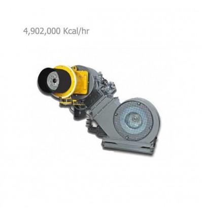 پرده هوای فراز کاویان كابين ساده FM4009 L/Y