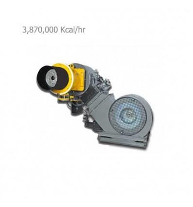 مشعل دوگانه سوز پارس مشعل مدل PM7-KHGM-513