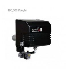 Iran Radiator Low Consumption Gas Burner GMG-220