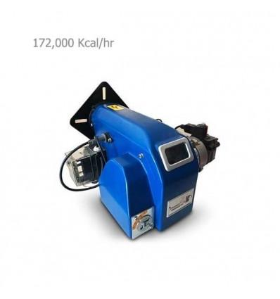 مشعل گازی ایران رادیاتور مدل JGN80/1