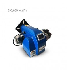 Iran Radiator Gas-fuel Burner PGN 0 SP