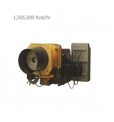 مشعل گازی پارس مشعل مدل PM5-PGT-213